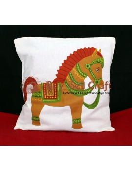Cushion Cover 1