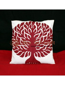 Cushion Cover 13