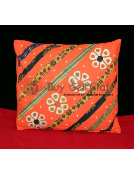 Cushion Cover 4