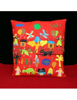 Cushion Cover 5