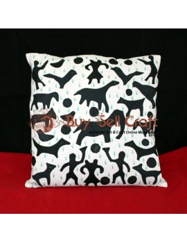 Cushion Cover 7