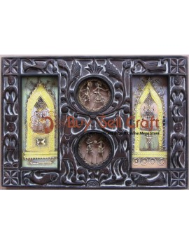 Antique Frame1(19x14)