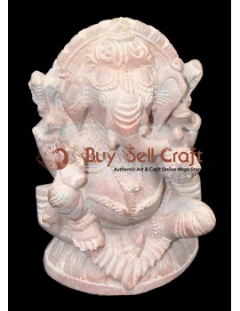 Small Ganesh (4 inch)